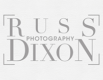Russ Dixon Photography