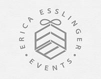 Erica Esslinger Events