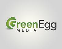 Green Egg Media