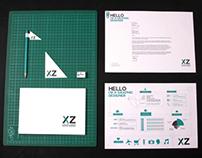 x2 Portfolio
