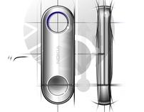 Nokia USB Modem Range 21M