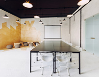 Apartment/Conference Kredytowa