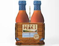 Gold Peak Tea Multipack