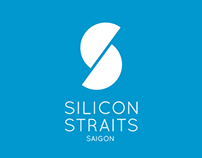 Silicon Straits Saigon's Mobile Portfolio Website