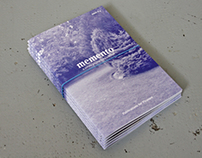 Memento by Publications for Pleasure