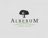 Alberum