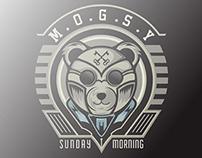 LOGO MOGSY
