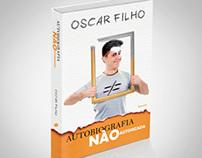 Oscar Filho's Book Cover