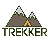 Trekker: Idenity Manual