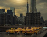 New York | 2013