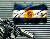 Airsoft Argentina