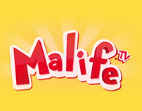 Malife.tv