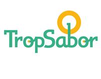 TropSabor