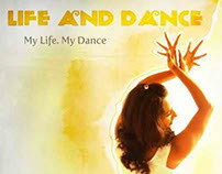 Life and Dance