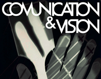 Comunication & Vision