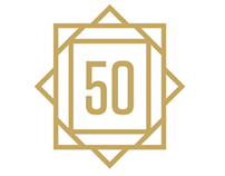 Scandinavian Designs 50th Anniversary