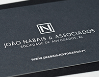 João Nabais & Associados