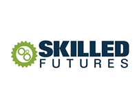 Skilled Futures Campaign
