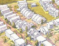 Walker's Bend Neighborhood Plan