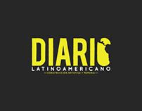 Diario Latinoamericano