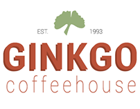 GINKGO Coffeehouse