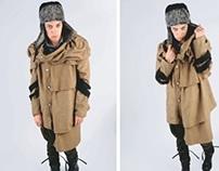 VESTUARIO MASCULINO - Fashion menswear