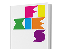 livre / book : fixies
