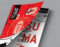 """Revista """"La Resistencia"""""""