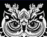 OWL ALKALINO