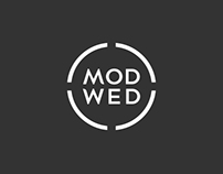 Modwed Branding