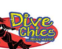 Dive Chics