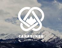 Carabiner Coffee Co.