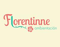 Florentinne