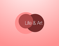 Life & Art