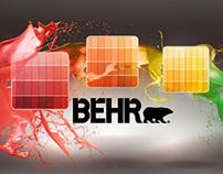 BEHR Dot Com