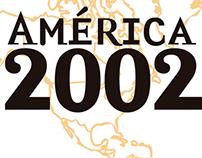 Linea de Tiempo 2002
