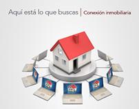 Conexión Inmobiliaria