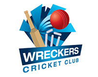 WRECKERS Cricket Club
