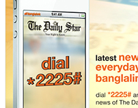 Banglalink_The Daily Star_Press Ad