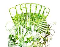 Organic - Illustration