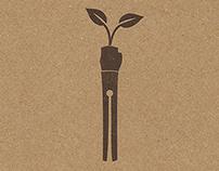 Plant a Peg