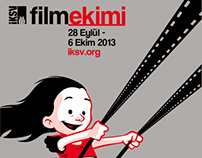 Filmekimi 2013