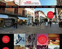 Chambéry Tourisme & Congrès (1)