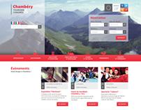 Chambéry Tourisme & Congrès (2)