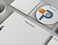Panchrest Identity 2013