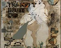 1923_transit_house