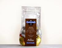 KD Chocolates