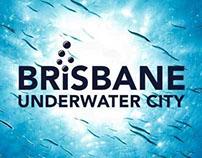 Brisbane Underwater City