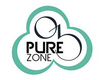 PURE OZONE O3