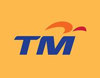 Telekom Malaysia